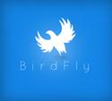 birdfly-125x113