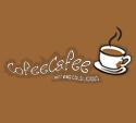 cofeecafee-125x113