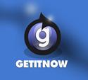 getitnow-125x113