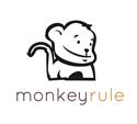 monkeyrule-125x113