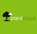 plantcloud-125x113