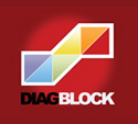 Diagblock-free-logo-download