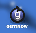 get-it-now-logo-download