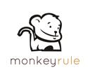 monkey-rule-logo