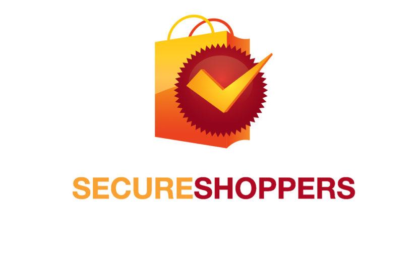 Secure Shop Free Logo – Download It Now!
