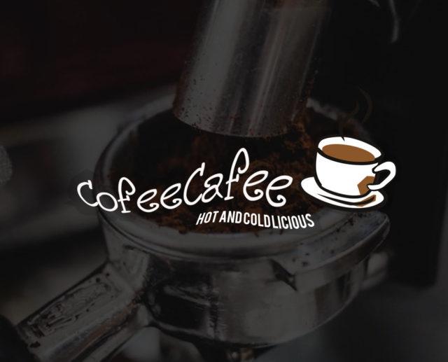 cofee cafe free logo donwload