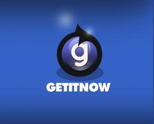get free logo now