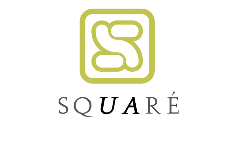 Square Free Logo Download