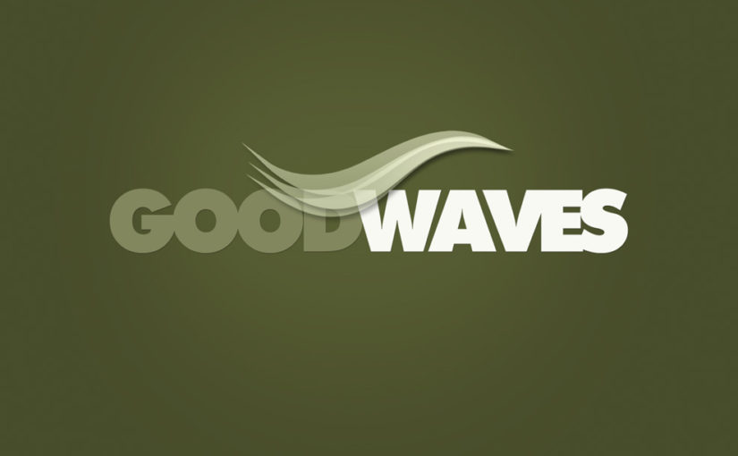 Good Waves Free Logs Free