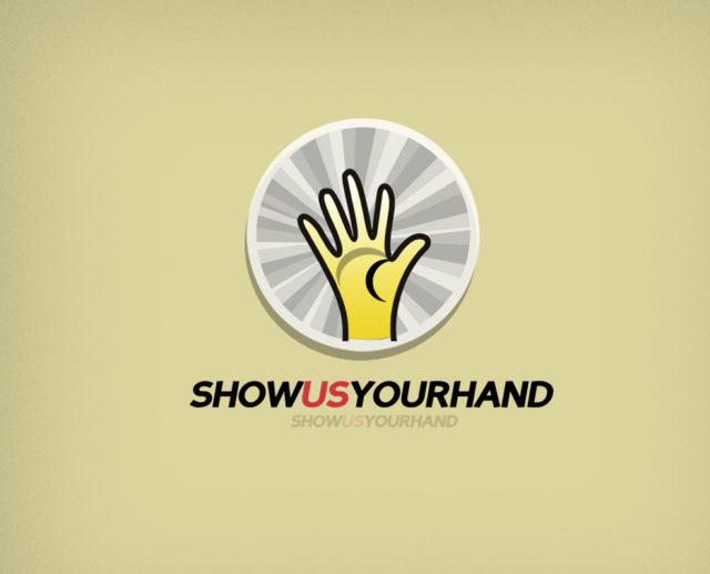 kids free logo download psd