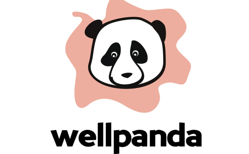 Panda Free Logo- Download it now!