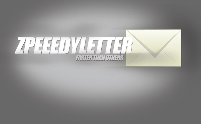 speedy mail Logo Free Download