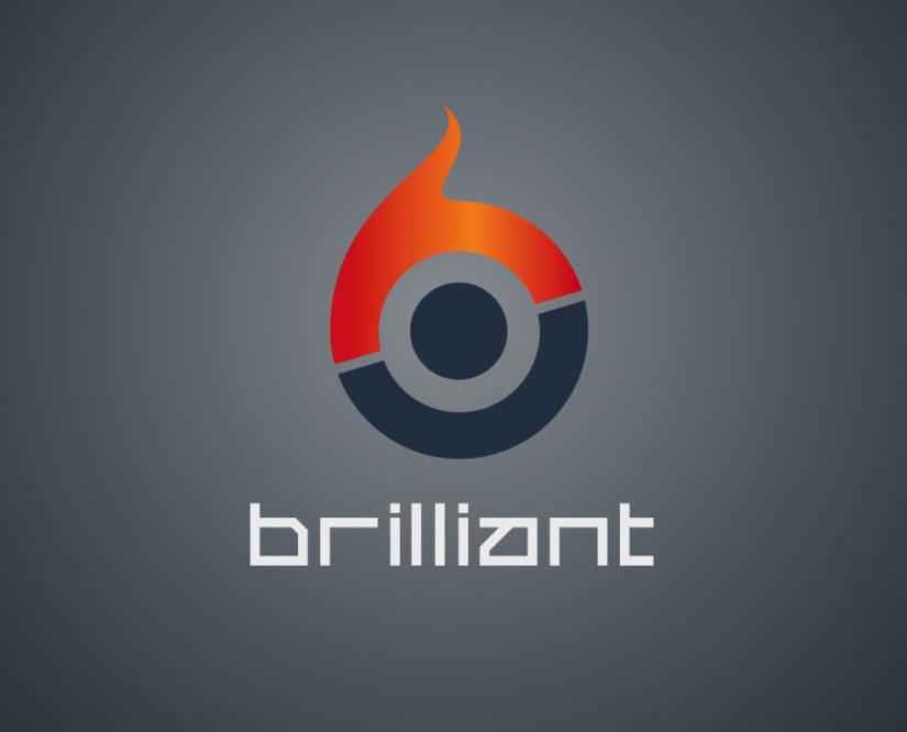 free audio beats logo design download
