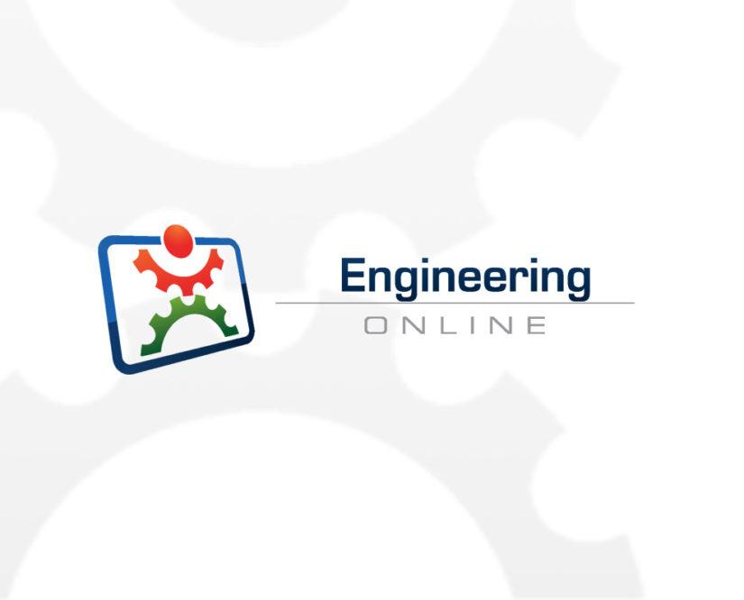 Engineering logo - free logo download