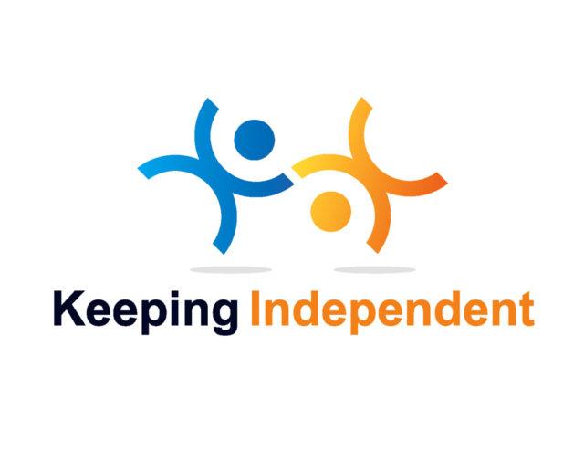 community social logo download
