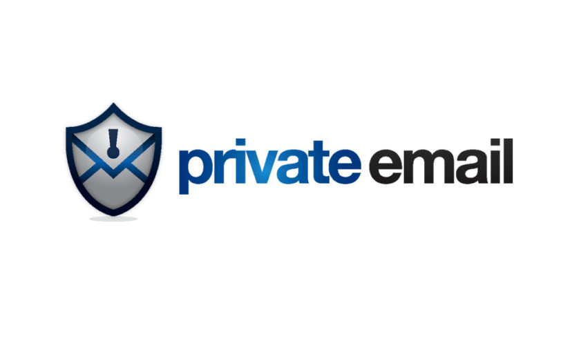 Security Email – Free Logo Download