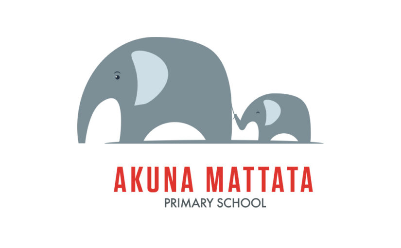 Elephant logo design – Free Logo download