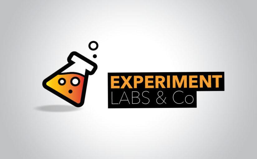 Labs logo – Free download