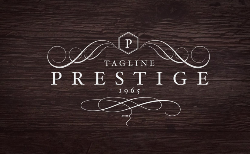 Prestige Logo – Free Download now!