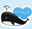whalez-125x113