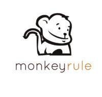 monkey free logo download