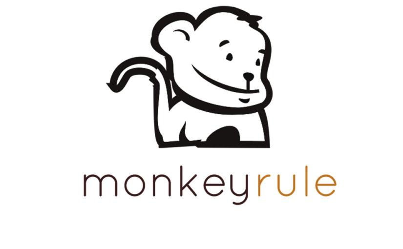 Monkey Free Logo – Download It Now!