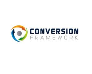 Business energy free logo design PSD and AI