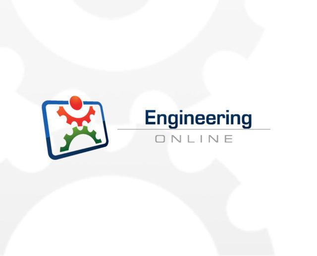 Engineering logo free logo download