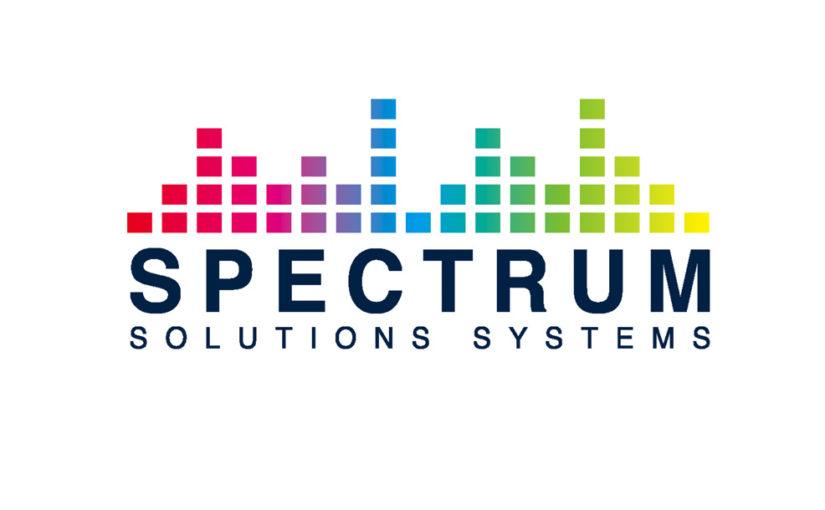 Audio Equalizer Logo – Free Download