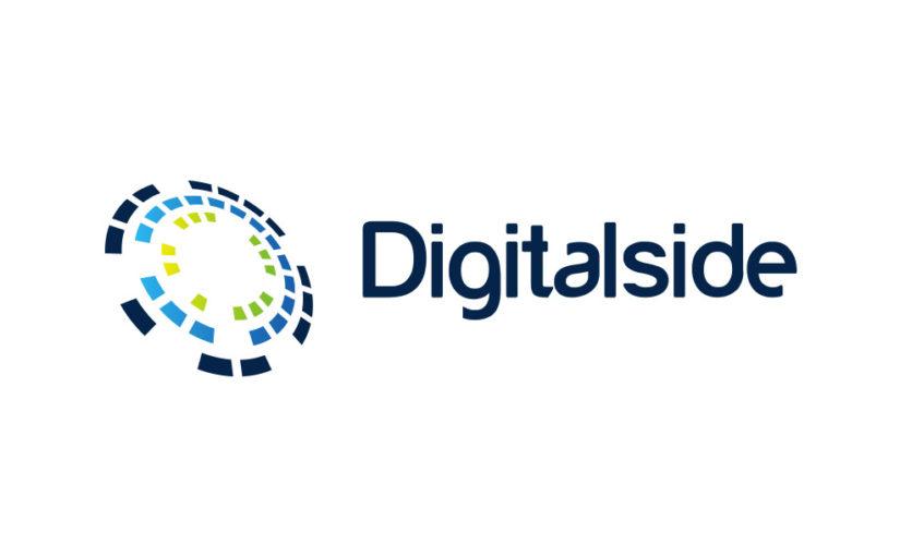 Digital Side Free Vector Free Logo Download