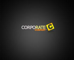 corporate company free logo download