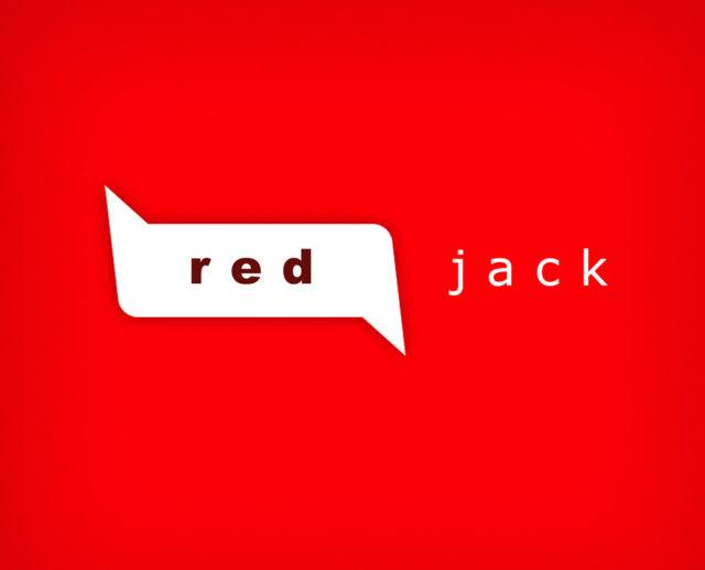 Red Jack free logo download