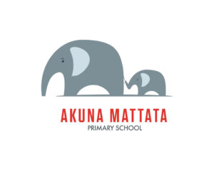 Free Elephant logo design ready to download