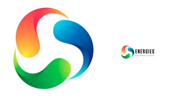 Logo design tutorial preview