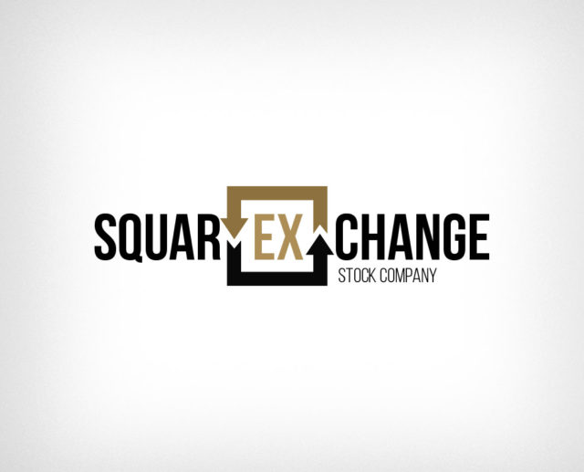 Finance logo design